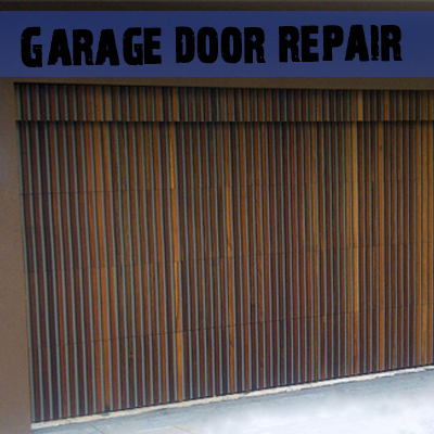 We Garage Door Repair Rancho Cucamonga Ca Are Dedicated To Providing Our Customers Wit Garage Door Repair Service Garage Door Repair Garage Door Installation