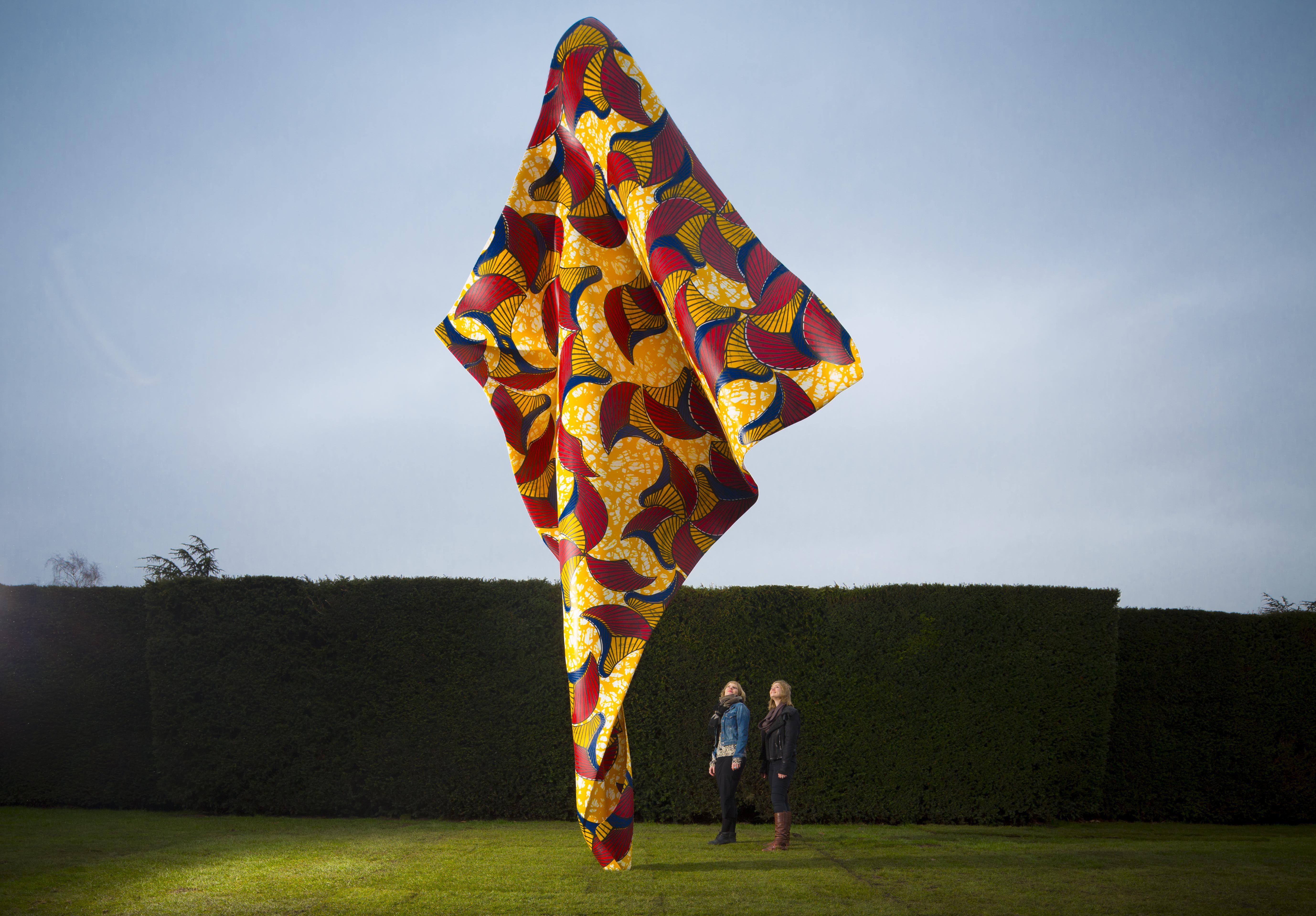 Related image Public sculpture, Public art, Wind sculptures
