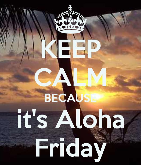 9c4f8d082f22b1ca3513d712920f5c0b freebie friday hawaii and cruises