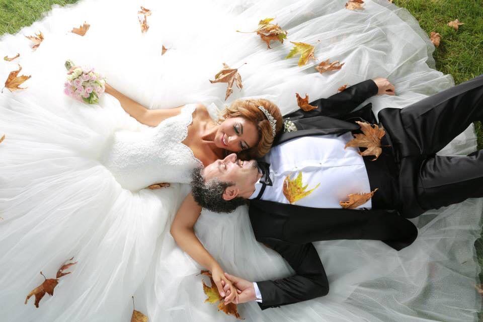 instagram.com/bekir_kalkan_wedding