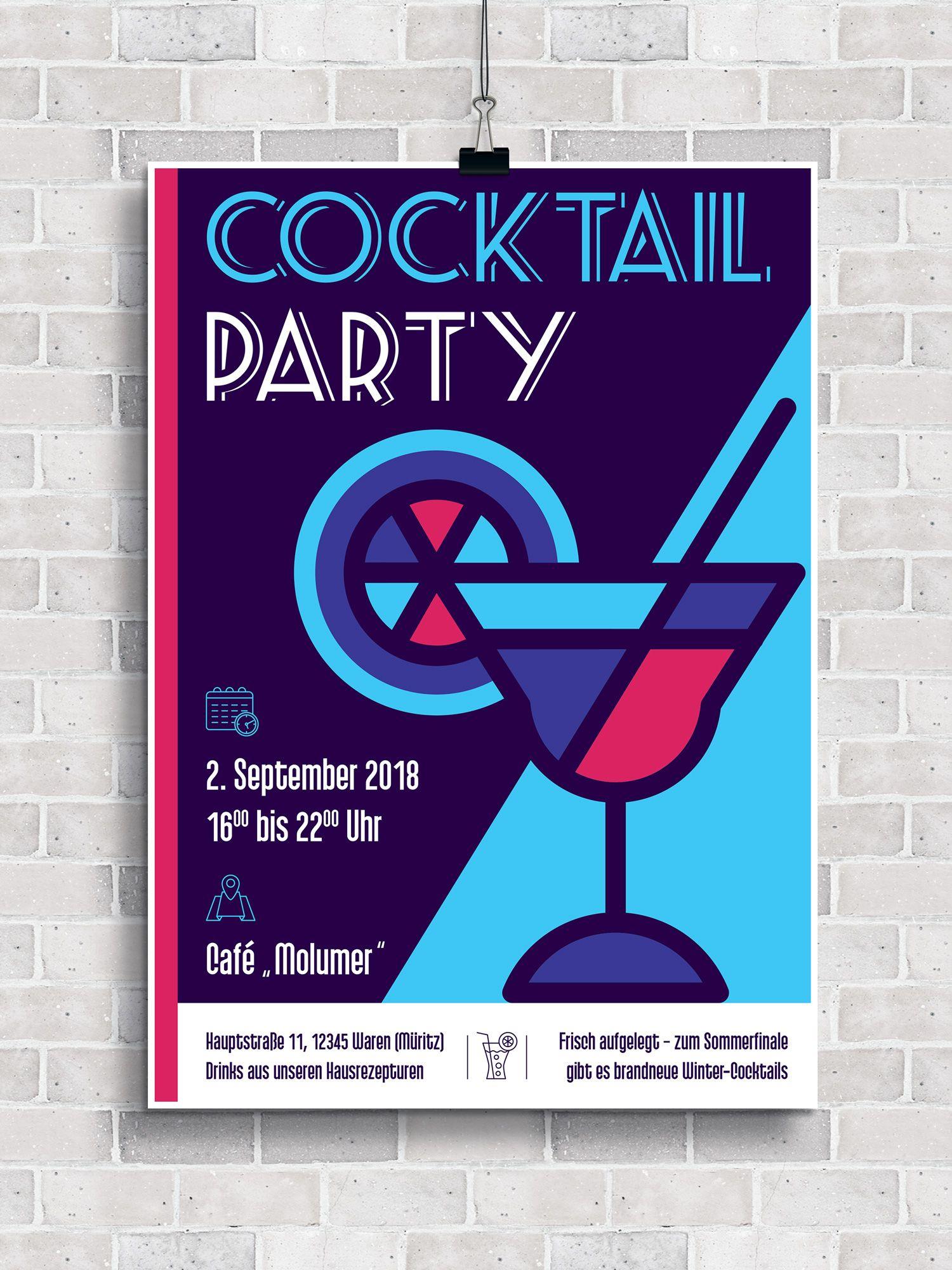 Party Flyer Plakate Vorlagen Herunterladen Und Erstellen Plakat Veranstaltungsposter Plakat Design