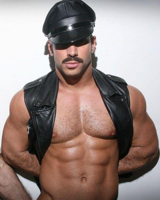 italian gay video clips