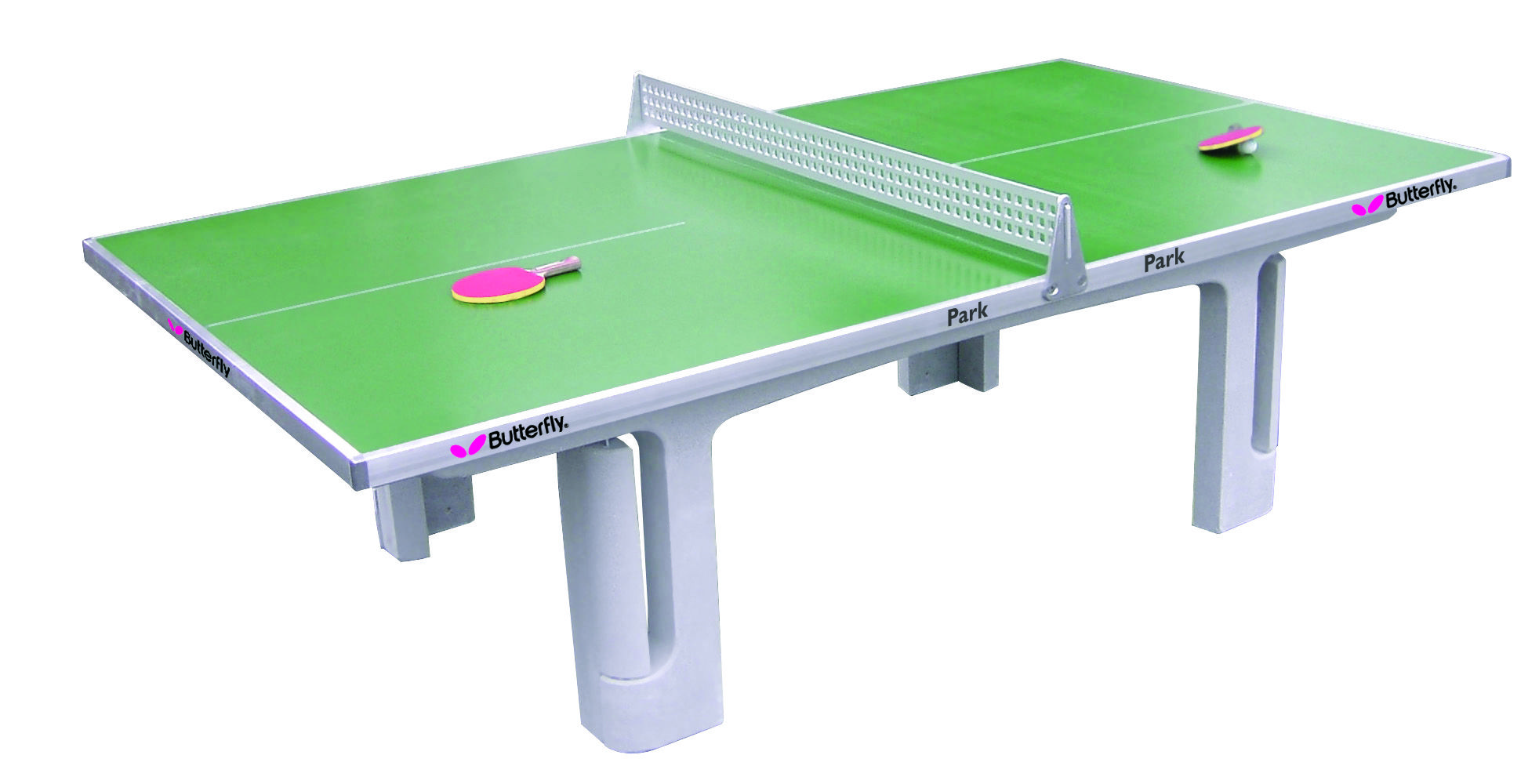 table tennis table Google Search (With images