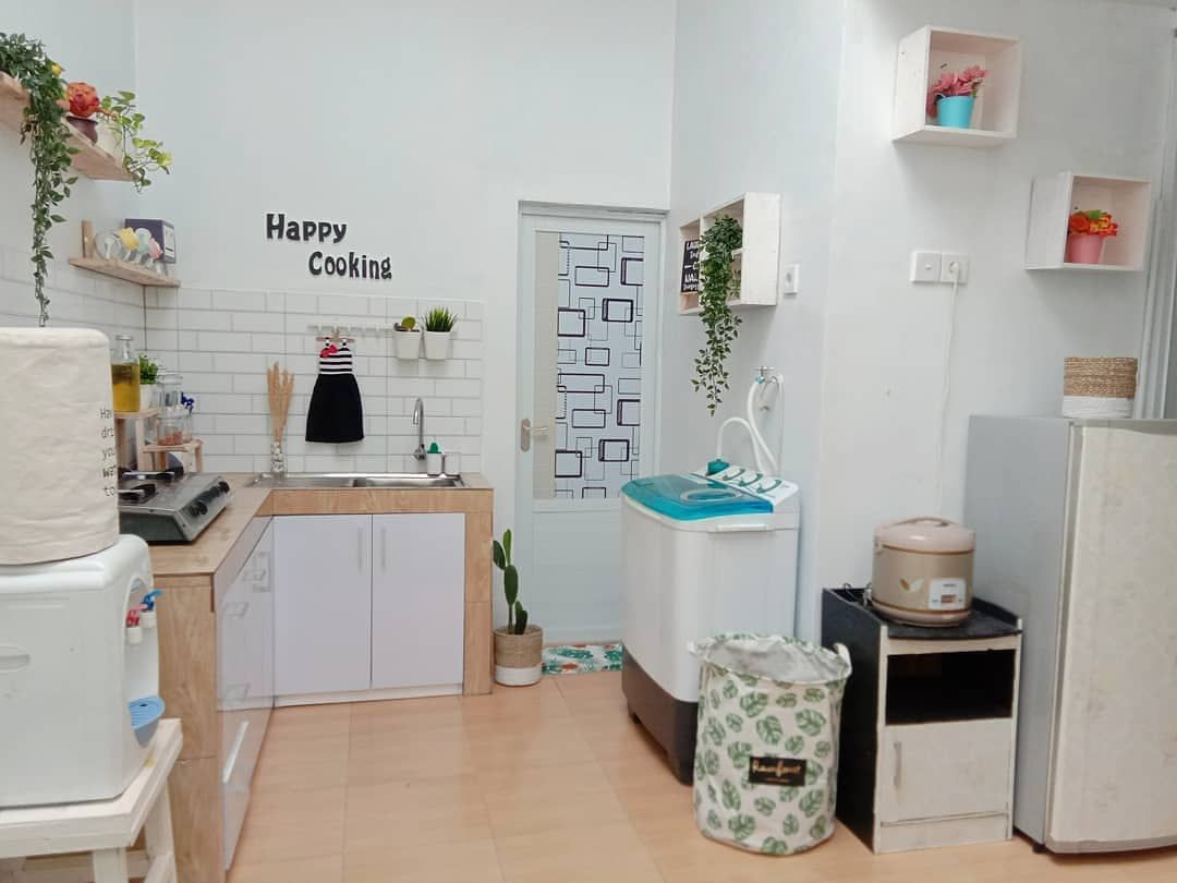 New The 10 Best Home Decor With Pictures Selamat Pagiii Dari