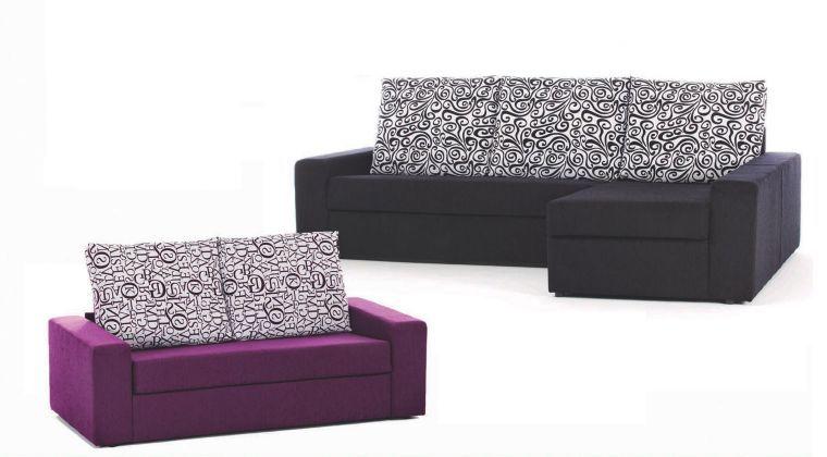 Venta de sof cama saturno precio ofertas y for Sofas cama diseno italiano ofertas