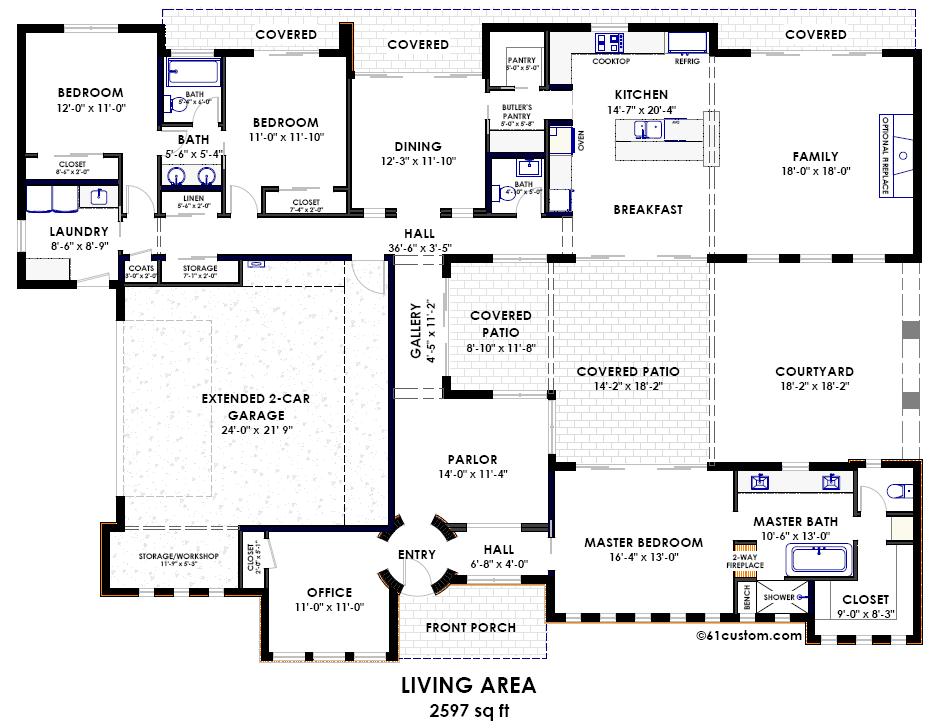 House Plan Set Vesmaeducation Com