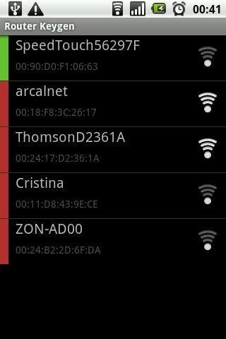 Hola A Todos Taringueros Y Taringueras Les Quiero Compartir Este Post En El Contenido De Este Post Les Quiero Compartir Las Me Router Get Wifi Password Wifi
