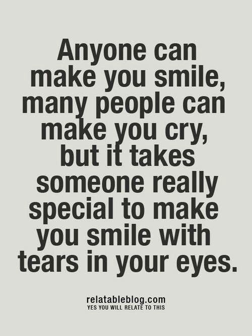 Smile Throught The Tears Inspirational Smile Quotes Words Smile Quotes