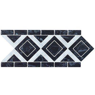 Art3d Line Retro 4 X 12 Gel Peel Stick Mosaic Tile In 2020 Stick On Tiles Mosaic Tiles Stick Tile Backsplash