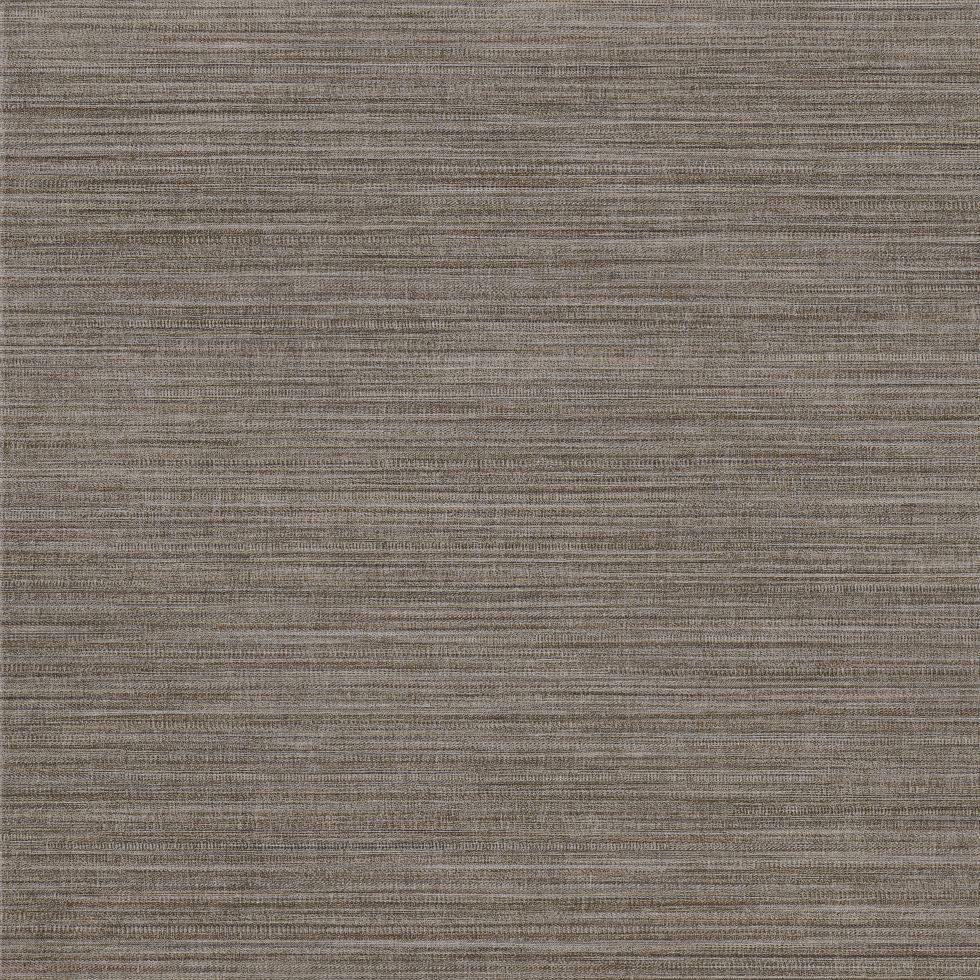 Armstrong La Jolla Shore Parallel 20 12 X 24 La Jolla Shores Armstrong Flooring Luxury Vinyl
