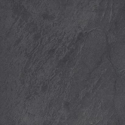 Colours Leggiero Blue Slate Tile Effect, Leggiero Silver Blue Slate Effect Laminate Flooring