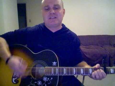 ♪♫ The Kinks - Waterloo Sunset (Tutorial) - YouTube   Guitar ...