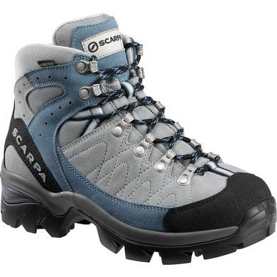 Scarpa Kailash GORE TEX Day Hiking Boots (Women's