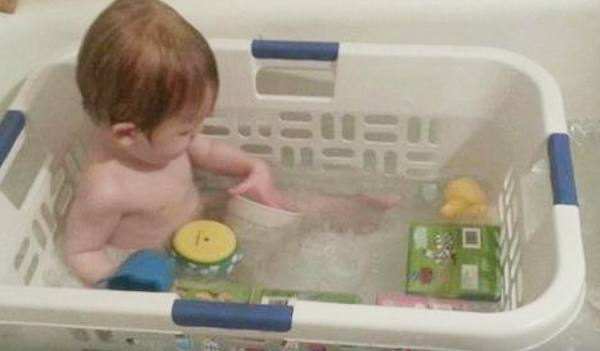 50 Insanely Brilliant Parenting Hacks Parenting New Baby
