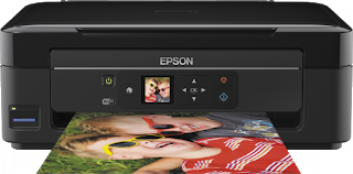 Epson Xp 332 Driver Download Windows Mac Linux Epson Linux Software