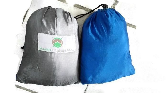 Summit Camping Gear Lounger I Nest Hammocks are in!  They are two-toned and they turned out nice!!!  Blue and Gray, Purple and Dark Green, Neon Green and Dark Green, Orange and Gray and Orange and Dark Green.  We will be sending out promo codes to purchase at a discounted price on Amazon.  Stay tuned! #outdoors, #campinggear, #fishinggear, #ClimbingGear