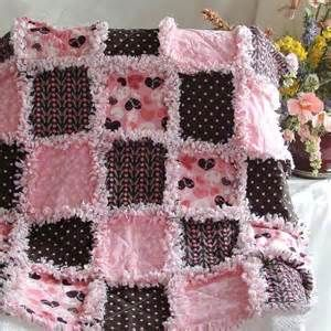 25+ best ideas about Baby Rag Quilts on Pinterest | Rag quilt, Rag ... : baby rag quilts instructions - Adamdwight.com