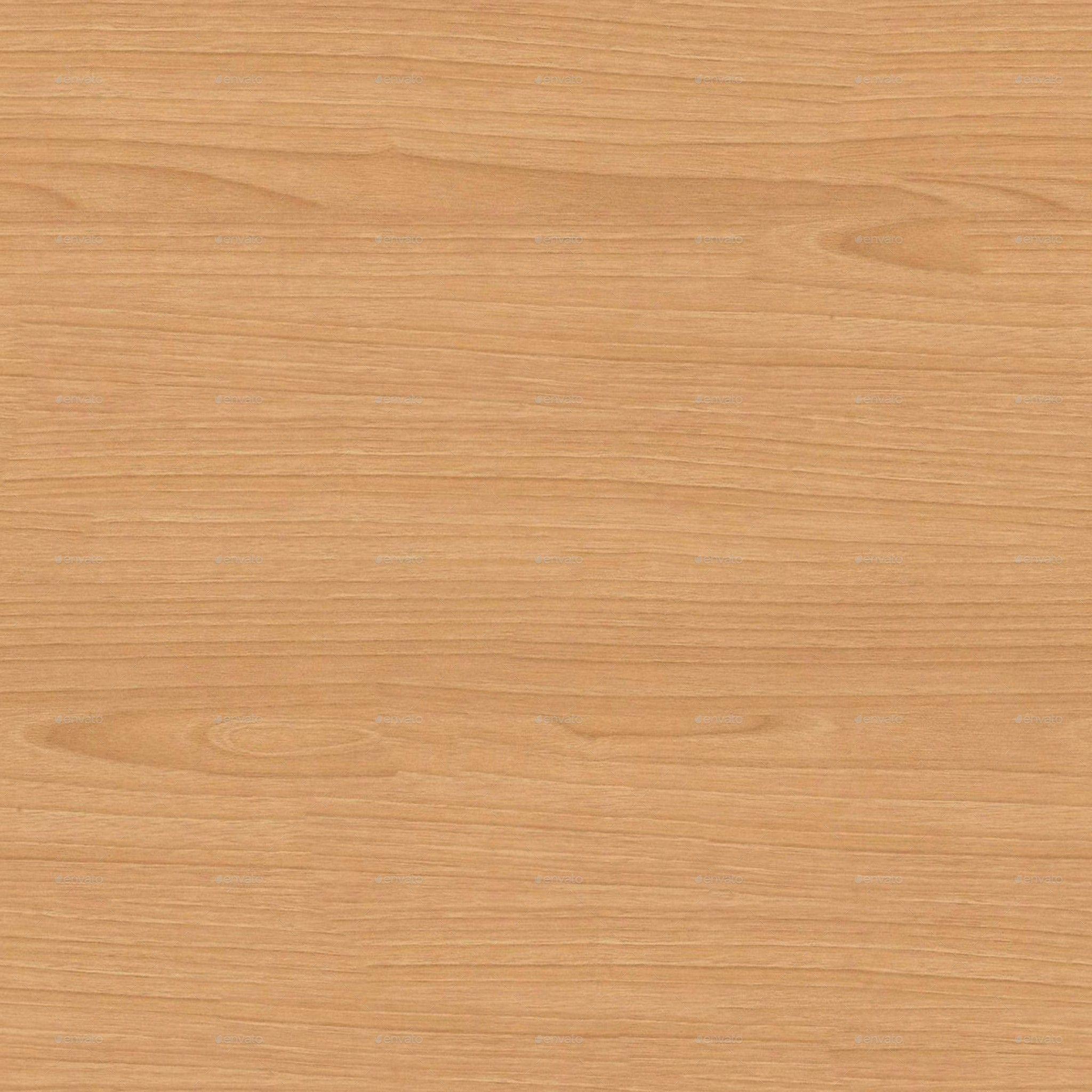 Fine Wood Seamless Texture Set Volume 1 Light Wood Texture Wood Texture Seamless Wood Floor Texture