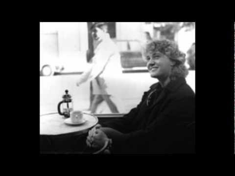 Mayte Martín - Al sur de los limones - YouTube