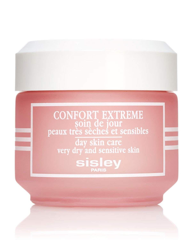 Sisley Paris Confort Extreme Day Cream Sisley Paris Best Night Cream Sisley