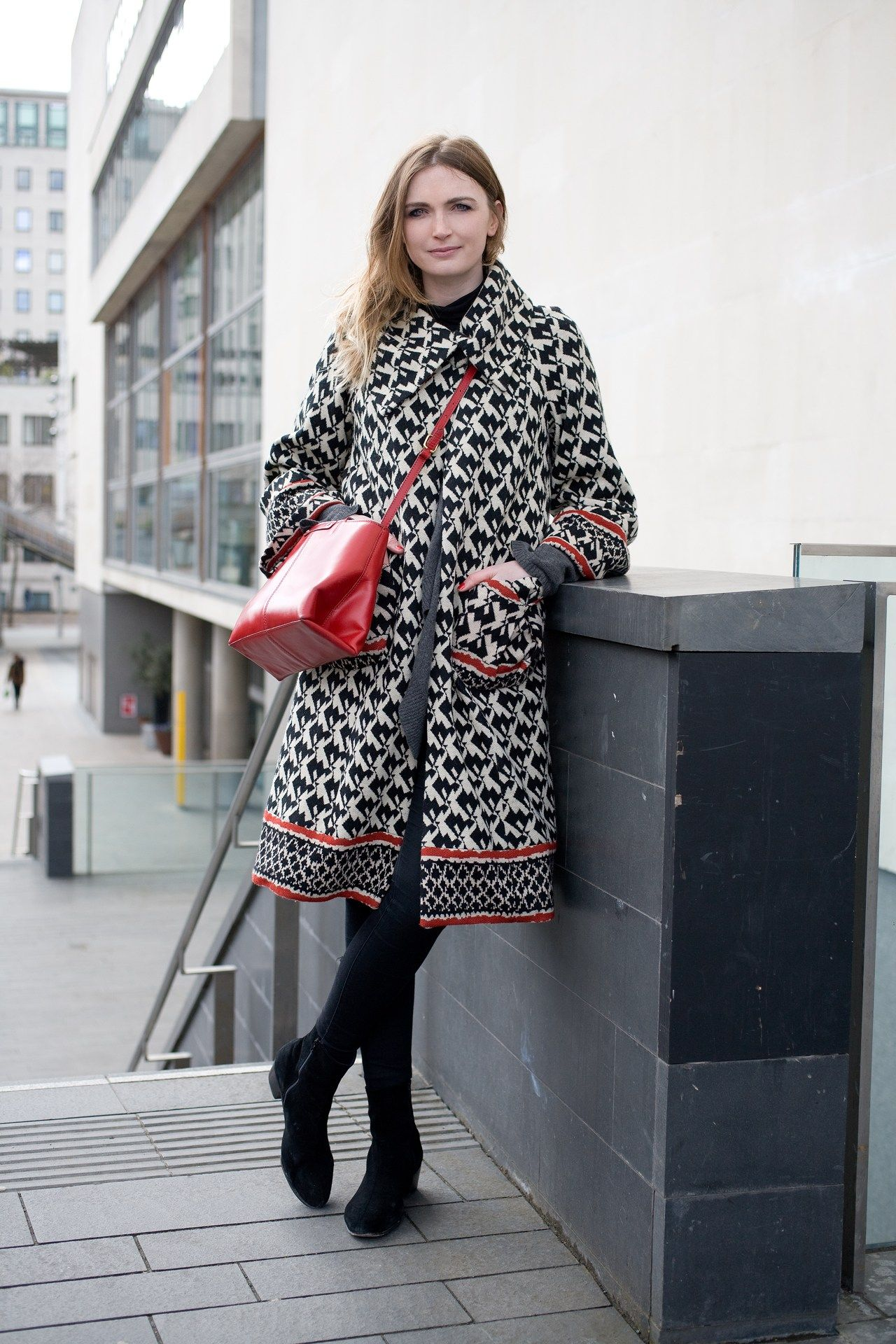 Jane McFarland, fashion writer | The Top | Pinterest | Fashion and ...