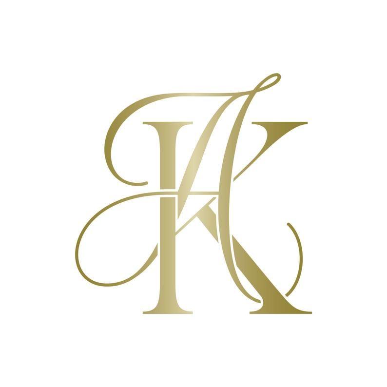 Pin On Wedding Logos