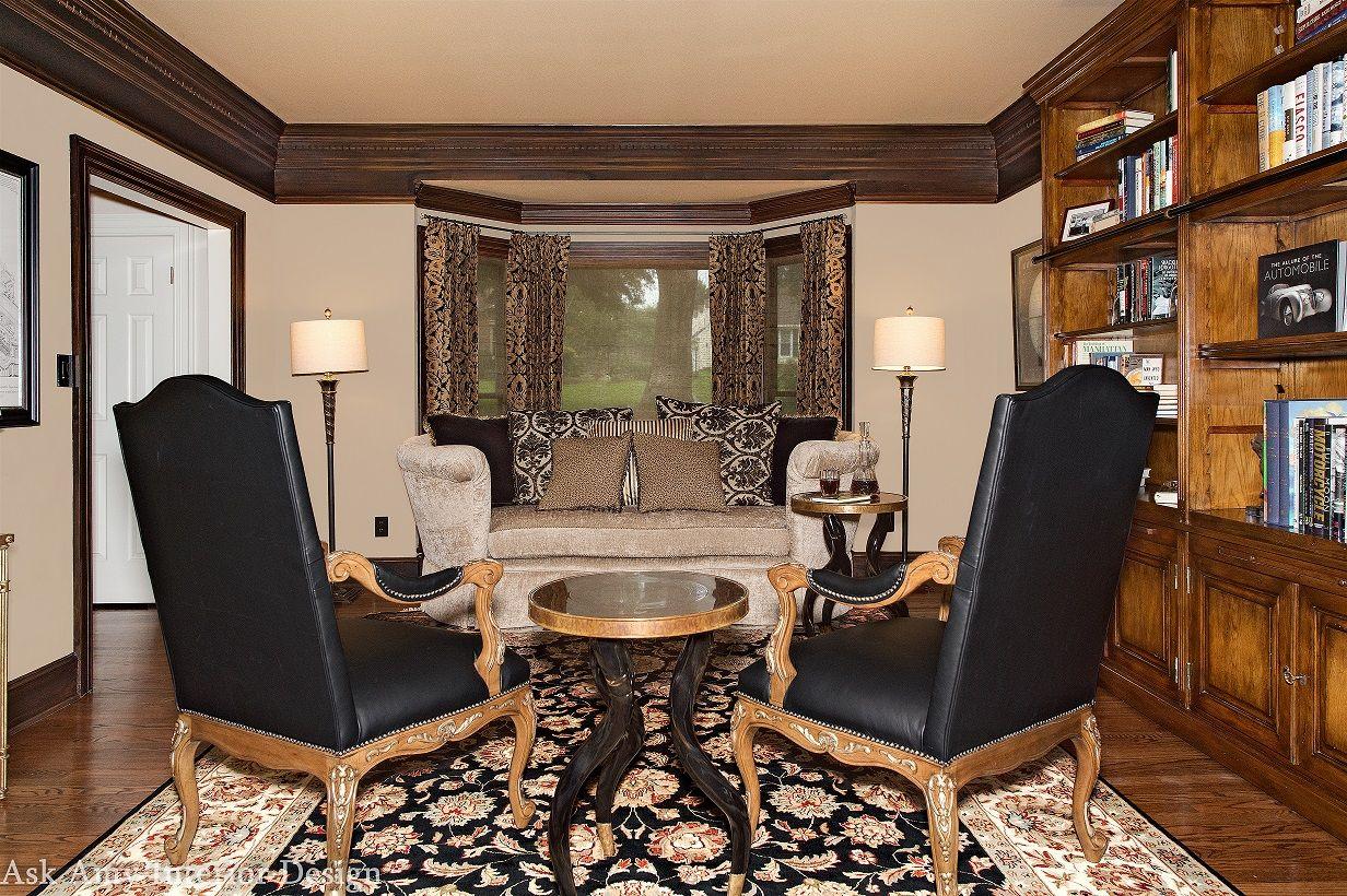 Home interior designers charlotte nc
