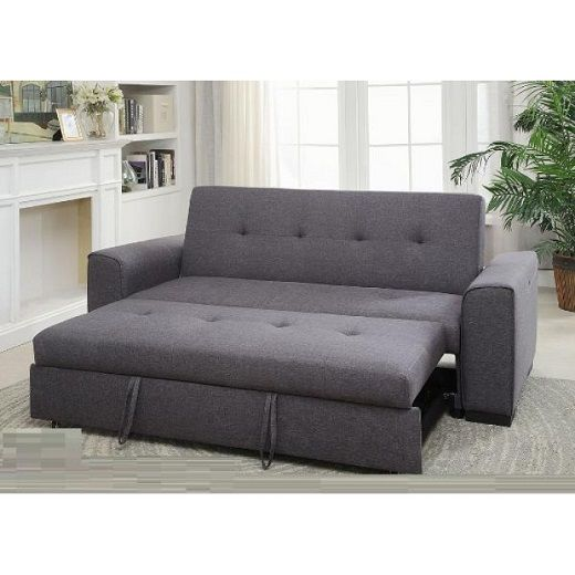 Modern Sofa Beds Sleeper Sofas And Futon Toronto Mississauga By La Vie Furniture
