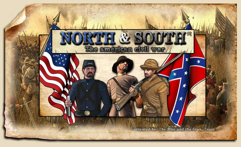 "an analysis of the secesh and the yankees having a big war ""advancing cautiously towards secesh"" – a civil war regiment rides the rails to war posted on november 6, 2016 january 2, 2018 by jake wynn."
