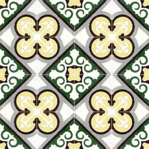 Moroccan tile, Moroccan mosaic tiles, Moroccan fountain, Mosaic fountain, wall tile, floor tile, and more.