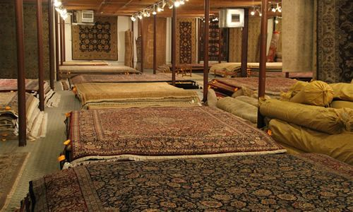 Rugs Oriental Rug And Persian