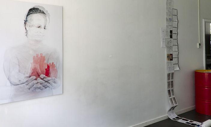 Puk Bresser -  @  https://www.artebooking.com/puk.bresser/artwork-11207