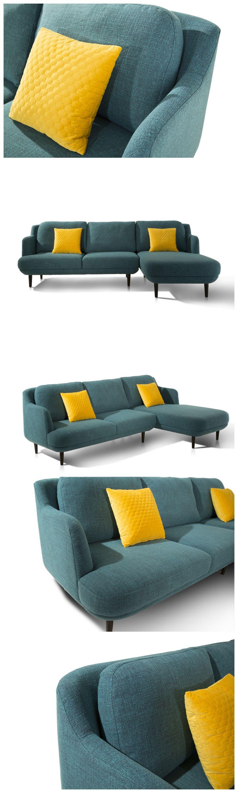 Super september fancy living room furniture wooden sofa set designs