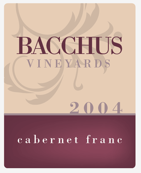 17 Best images about wine bottle labels on Pinterest | Great ...
