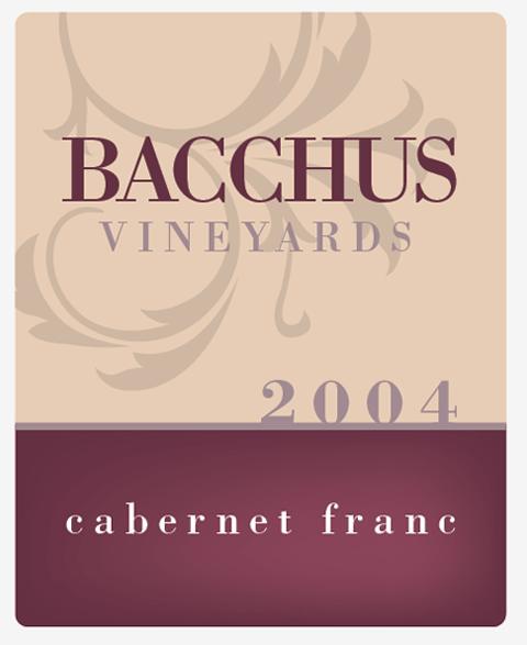 Design Wine Labels In Adobe Illustrator