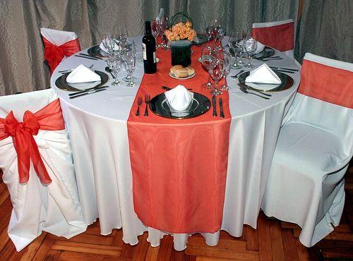 decoracion de mesas para boda originales para una boda decoluxe