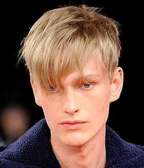 Pin By Modern Hairstylers On Long Hairstyles For Men In 2018