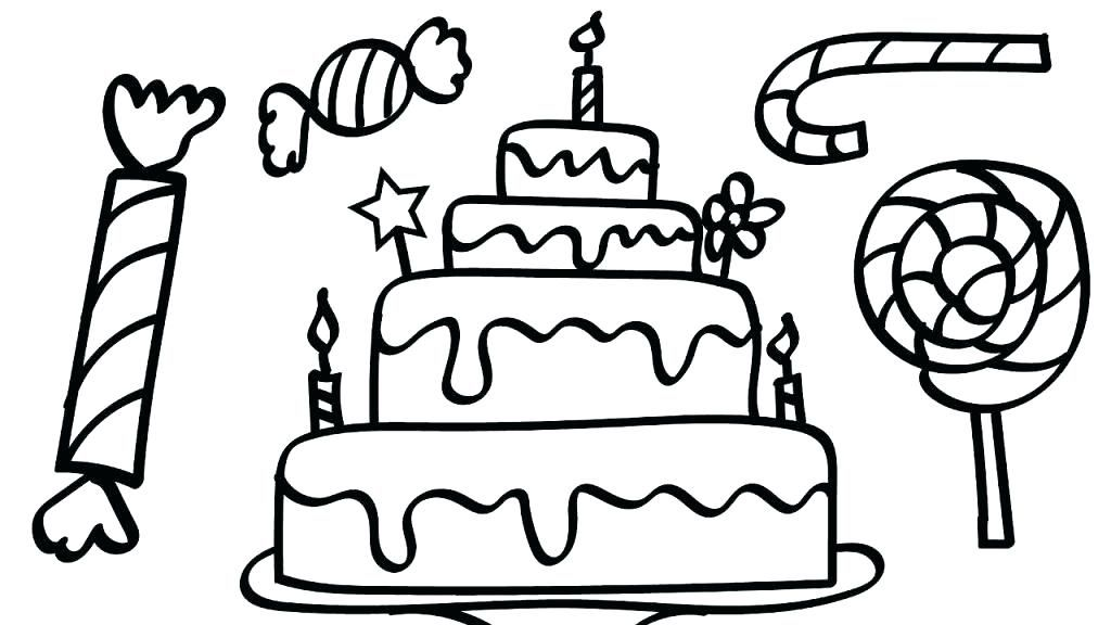 Unicorn Cake Coloring Pages 8841924914 Birthday Coloring Pages Unicorn Coloring Pages Free Coloring Pages
