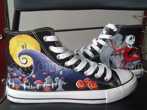 8546c5d915f2 images for hand painted shoes - Google Search
