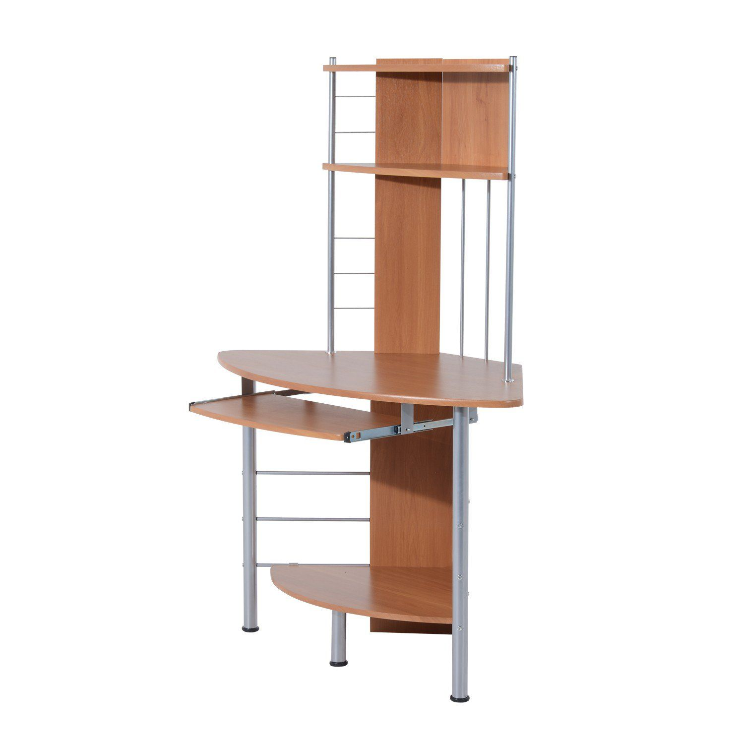 99 a tower corner computer desk best home office furniture
