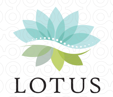 swirling lotus logo samples pinterest lotus logos and rh pinterest com chiropractic logos free chiropractic logos free