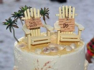 Florida Beach Vow Renewals By Suncoast Weddings