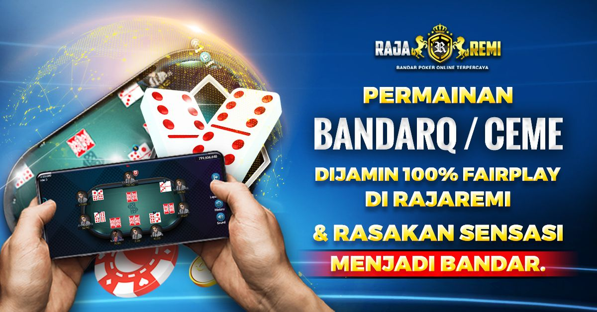 Pin On Poker Online Indonesia