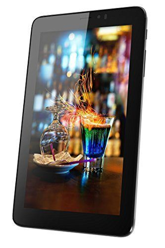 Micromax-Canvas-Tab-P701-Tablet-7-inch-8GB-Wi-Fi-LTE-Voice-Calling-Blue-0