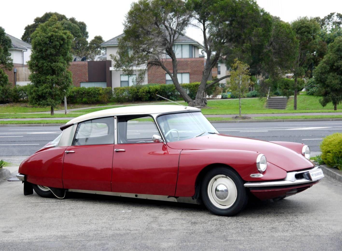 TopWorldAuto >> Photos of Maserati Merak SS - photo galleries