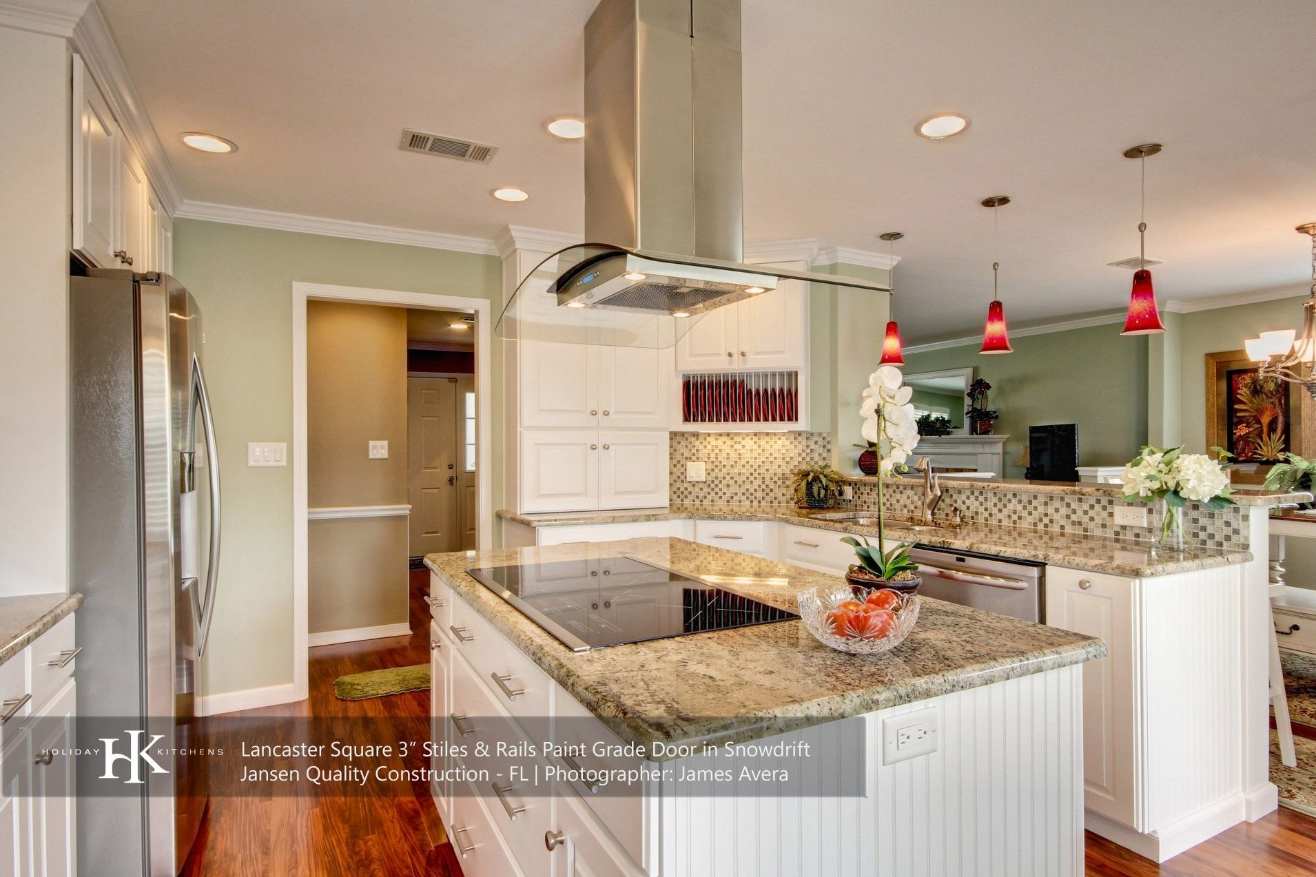 Media Gallery Holiday Kitchen Kitchen Design Trends Kitchen Design