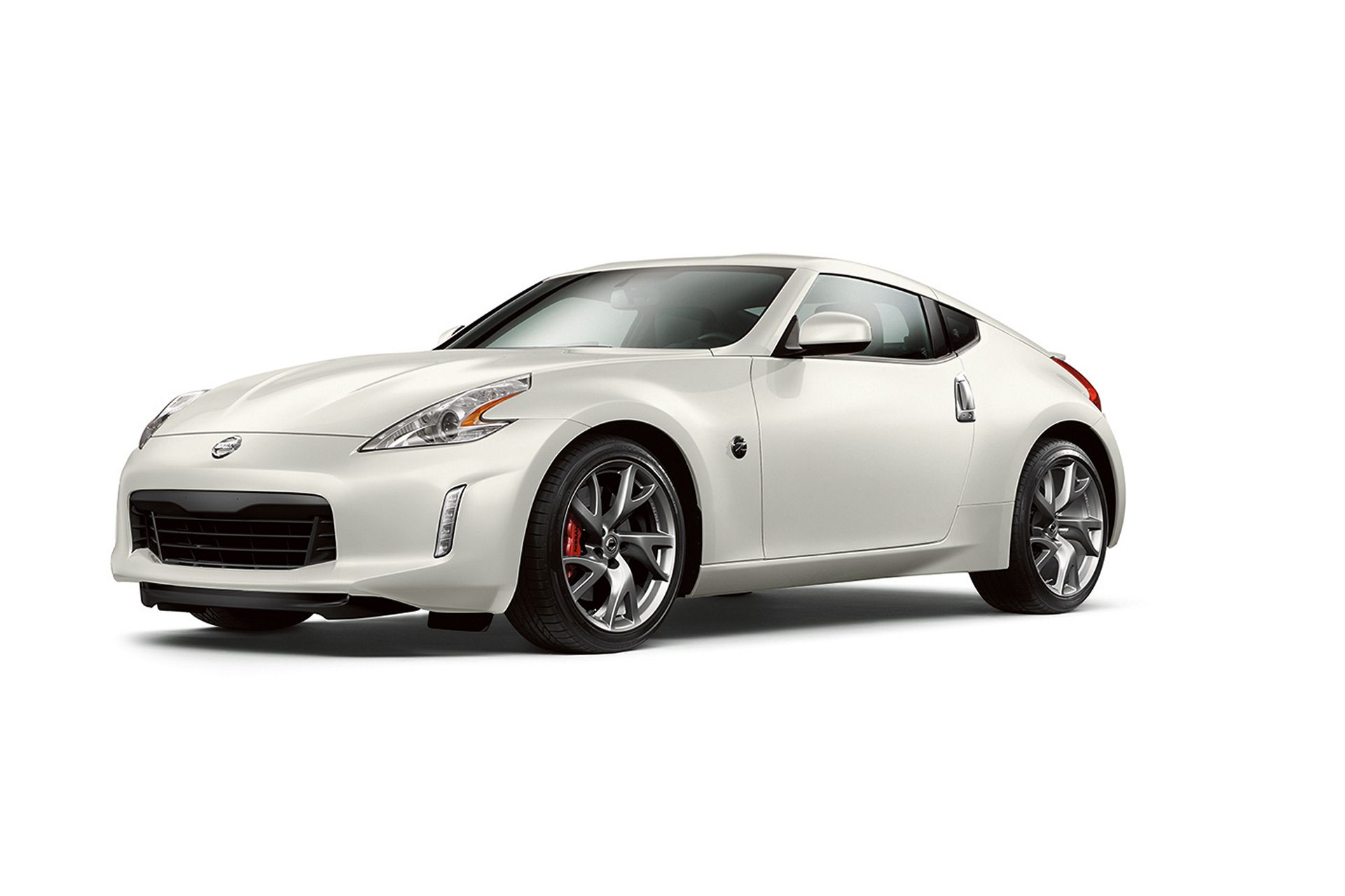 The 25 best nissan 370z review ideas on pinterest nissan z cars nissan 370z and 370z nismo for sale