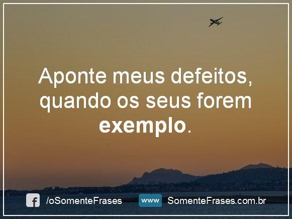 Frases Para Amigos Falsos Smile Life Lessons Spiritual