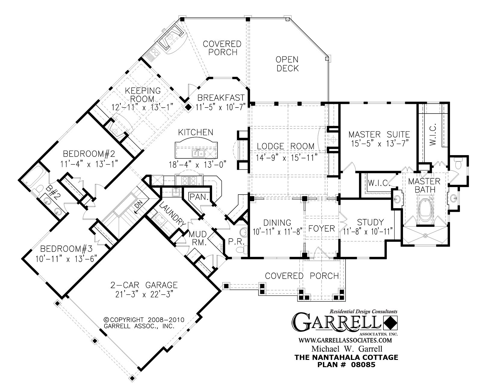 Nantahala House Plan 08085, 1st Floor Plan, 2,685 1st floor ... on severn floor plan, shelby floor plan, dallas floor plan, horse shoe floor plan, cherokee floor plan, canton floor plan, asheville floor plan, cleveland floor plan, bakersville floor plan, charlotte floor plan, ridgecrest floor plan, whittier floor plan, arden floor plan, norwood floor plan, sapphire floor plan, greensboro floor plan, vicksburg floor plan, holly springs floor plan, oasis of the seas floor plan, new bern floor plan,