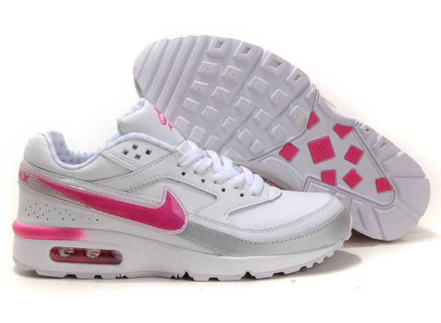 $44 for Nike Air Max BW Women Shoes. Buy Now! http ...